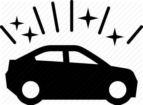 Compre Seu Carro Novo, Seminovo Ou Usados, Compre Moto