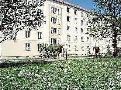 Wohnung Mieten Dresden Käthe Kollwitz Ufer by Wohnung Mieten In Dresden