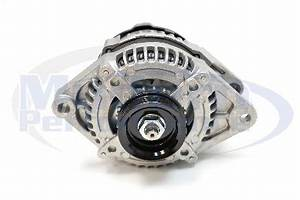 Mopar OEM Alternator 03 05 Neon SRT 4 03 07 PT Cruiser