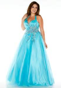 trendy bridesmaid dresses things to when buying plus size prom dresses trendy dress