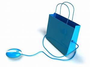 Online Shop De : ventajas de comprar online comprar en l nea ahorra hoy ~ Buech-reservation.com Haus und Dekorationen