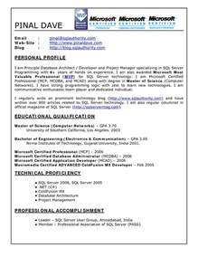 resume of sql developer resume how to generate an erd for selected tables in sql developer throughout 21 fascinating