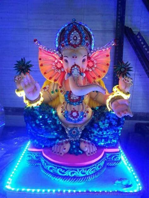 the 25 best lord ganesha ideas on ganesha ganesh and ganesha