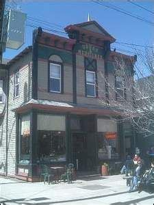 I love tremont coffee company located in massillon. Civilization coffee house Tremont Ohio | Tremont cleveland, Cleveland ohio