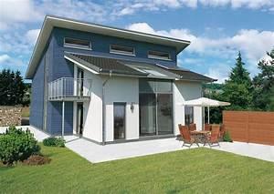Streif Haus Köln : streif haus kopenhagen hausbau leicht gemacht mit einem fertighaus von streif haus ~ Buech-reservation.com Haus und Dekorationen