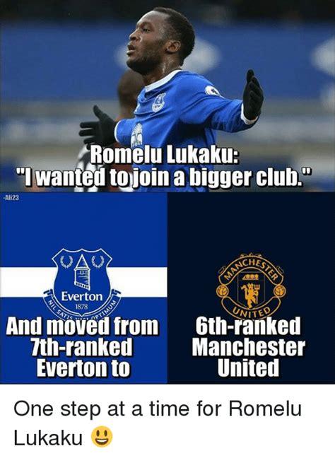Everton Memes - 25 best memes about lukaku lukaku memes
