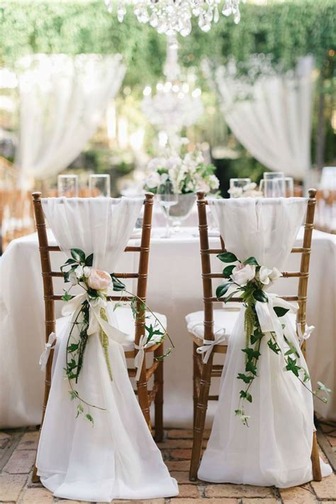 Best 25 Garden Weddings Ideas On Pinterest Garden