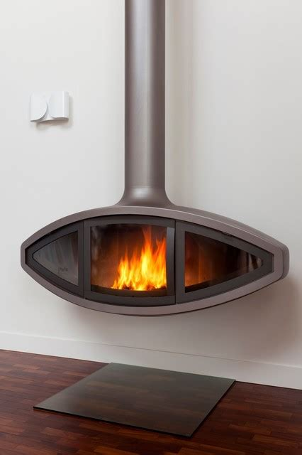 suspended fire   build  cantebury uk