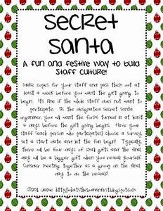 15 best images about Secret Santa on Pinterest