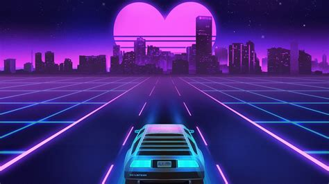 aesthetic retro wallpapers 19 images