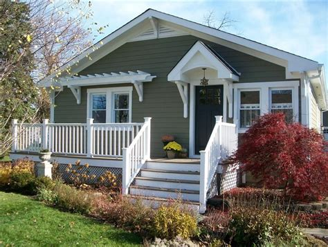 high small front porch exterior surprising regular front porch ideas bungalow high definition wallpaper photos