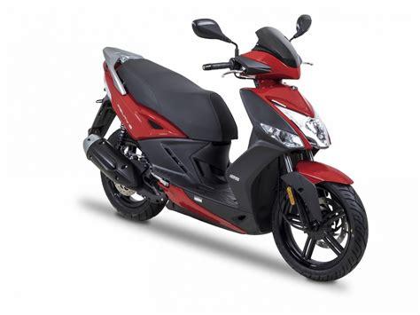 meilleur scooter 125 2017 nouveaut 233 2017 kymco agility 16 125 scooter dz