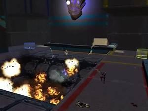 [Halo 2] Halo MCC Forge Maps #23 -Ball Pit (Halo 2 ...