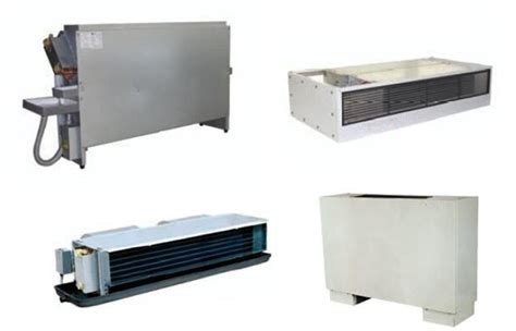 chilled water fan coil unit water chilled water fan coil unit buy fan coil unit