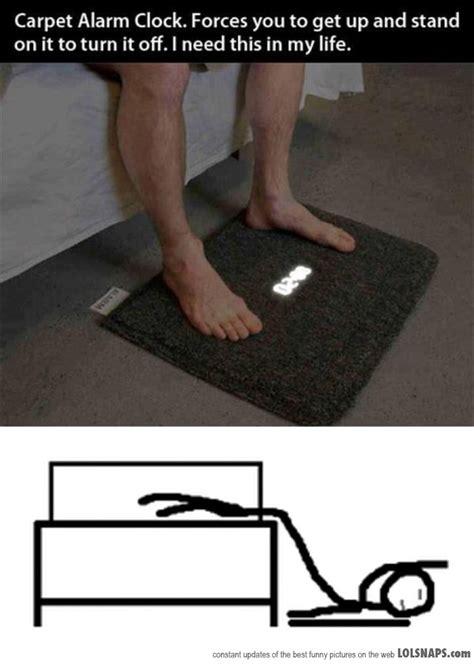 rug alarm clock alarm clock rug for roselawnlutheran