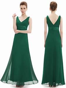 green bridesmaid dress short green bridesmaid dresses With long green dress for wedding