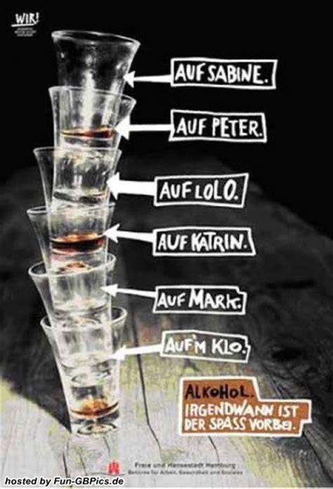 alkohol gb bild lustig facebook bilder gb bilder