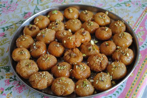 bd cuisine delicious food of the week balushahi bangladeshi cuisine