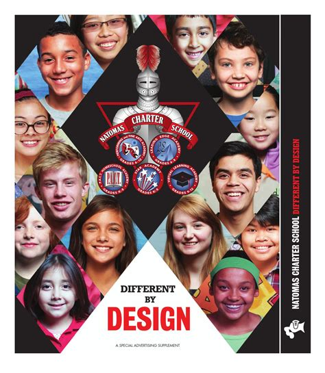 focus new designs charter school snr natochart 011414 by news review issuu