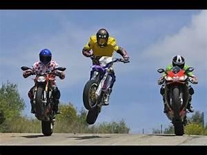 Moto Journal Youtube : reco moto tour 2009 interdit aux parents moto journal youtube ~ Medecine-chirurgie-esthetiques.com Avis de Voitures