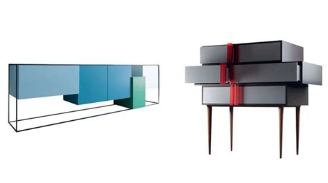 commodes chambre commode meuble bas de rangement à tiroirs côté maison