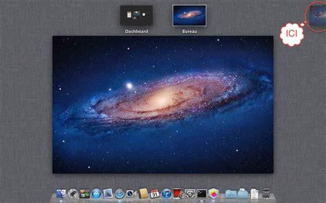 bureau mac mac bureau