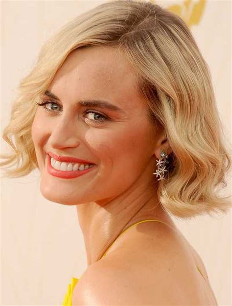 Carpet Hairstyles 2014 by Carpet Hairstyles 2015 Emmy Awards