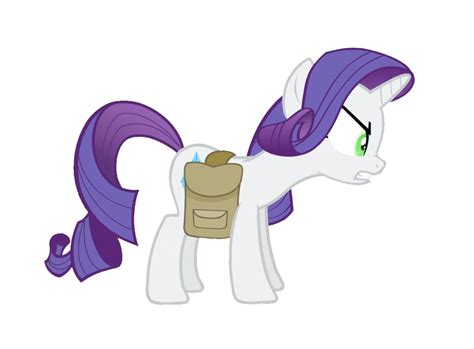 Mlp Angry Eyes Clipart Best
