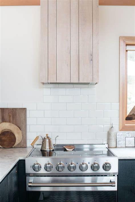 tiling a kitchen floor 5284 melhores imagens de e t no cozinhas 6238