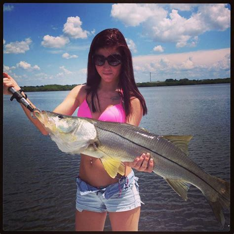 Charter Boat Fishing Clearwater Beach by Best Fishing Charters In Clearwater Ta Bay Area