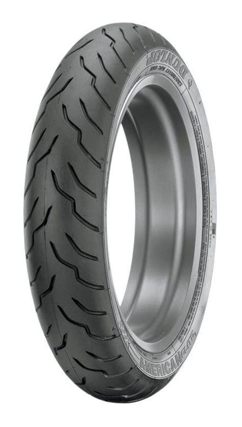 Harley Davidson Tires Reviews by Dunlop American Elite 2nd Generation Harley Davidson Tires