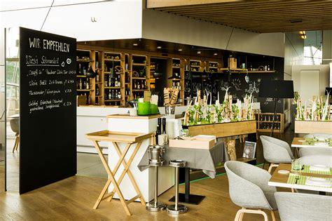 Esszimmer Munchen by Prestigious 2 Restaurant Quot Esszimmer Quot In Bmw World Munich