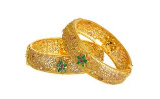 wide mobile home interior design golden jewellery bangle hd wallpaper hd wallpapers rocks