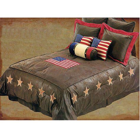american flag comforter us flag bedding set comforter set