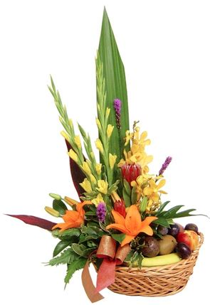 how to make floral arrangements flower arranging ideas flower facts around halifax