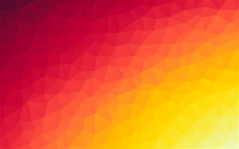 Background Pictures  Best Free Desktop HD Wallpapers
