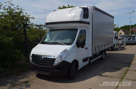 opel movano 2017 used opel movano pickup trucks year 2017 price 32 575