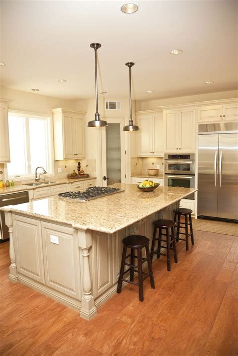 kitchen island ideas  designs