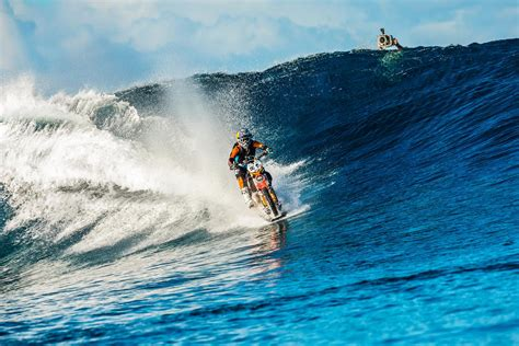 gallery robbie maddisons pipe dream racer