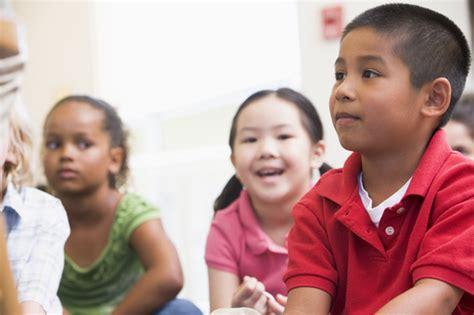 kamehameha schools in oahu homes kamehameha schools 450 | photodune 313941 kindergarten children in classroom xs