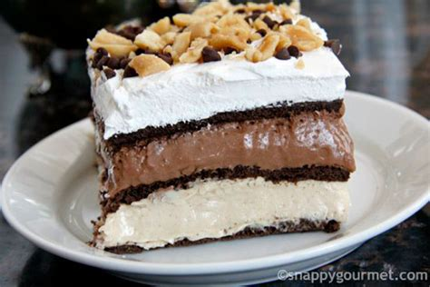 delicious desserts easy to make easy to make desserts no bake recipes that you will