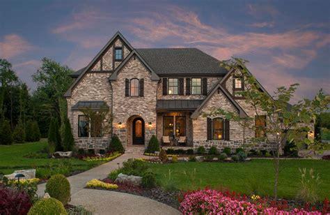 home builders realty savings kim poor