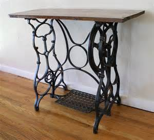 HD wallpapers antique dining table kent