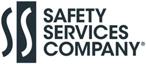 Jobs | Safety Services Company