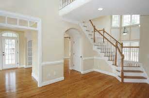 home interiors images home interior painting in white