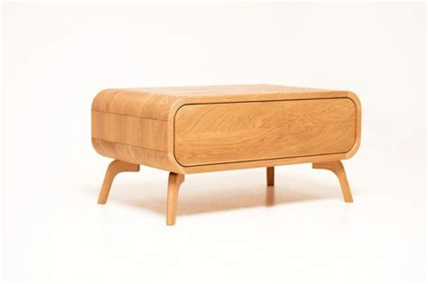 First, this design isn't necessarily my own. Wood Coffee Table, Storage Coffee table with a drawer, mid century Sofa Table, Low Coffee Table ...