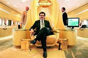 Os Cinco Jatos Executivos Mais Caros Da Hist U00f3ria