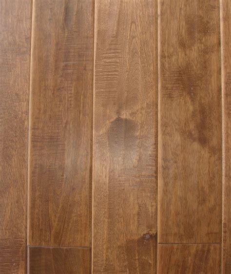 birch wood flooring china birch wood flooring 9 china engineered wood flooring solid wood flooring