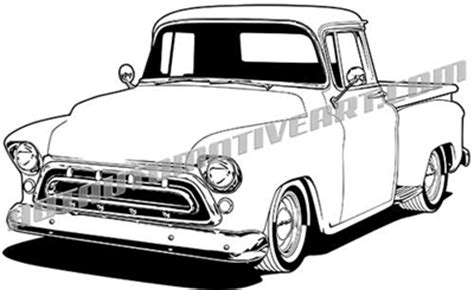 chevy truck high quality buy  images