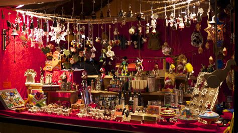 Deutsche Weihnachten by The Best German Market Souvenirs